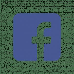 algortyhme facebook avis article utiliser instagram