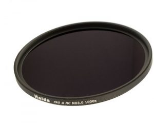 filtre nd1000 haida pro mc 2 mcii matériel photo materiel photo