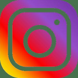 algortyhme instagram avis article