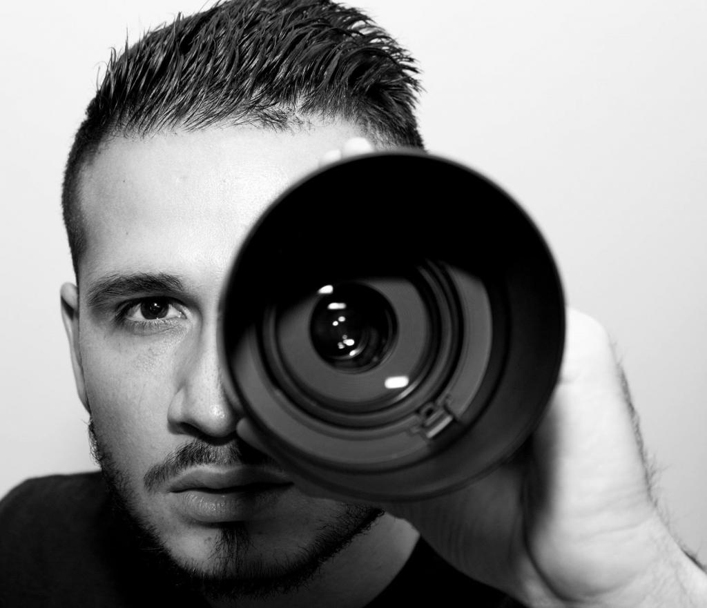 stage photo Lyon avec photographe professionnel