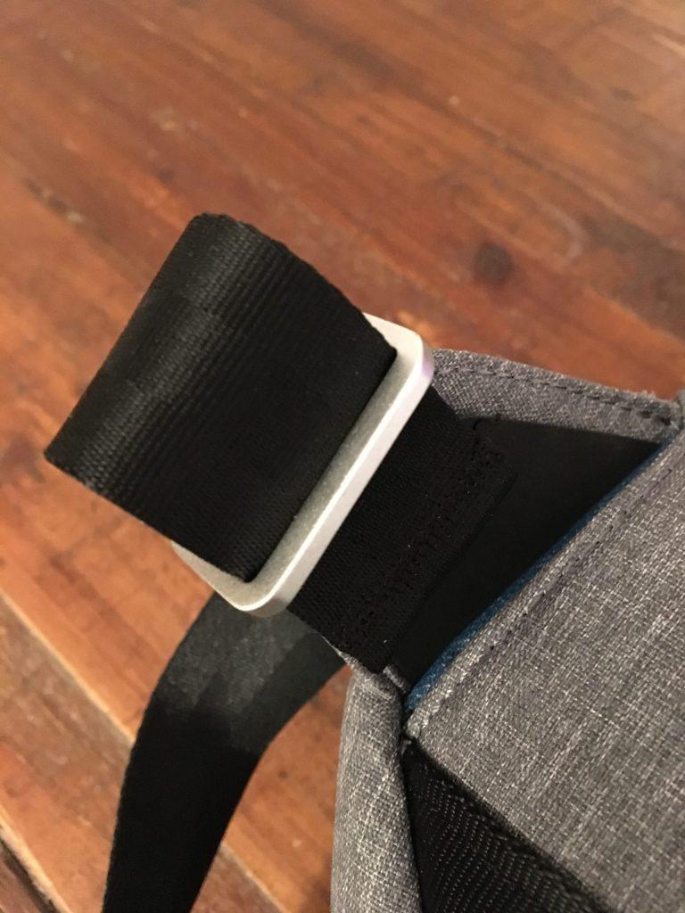 peak design sling sangle