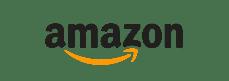amazon logo amazon prime