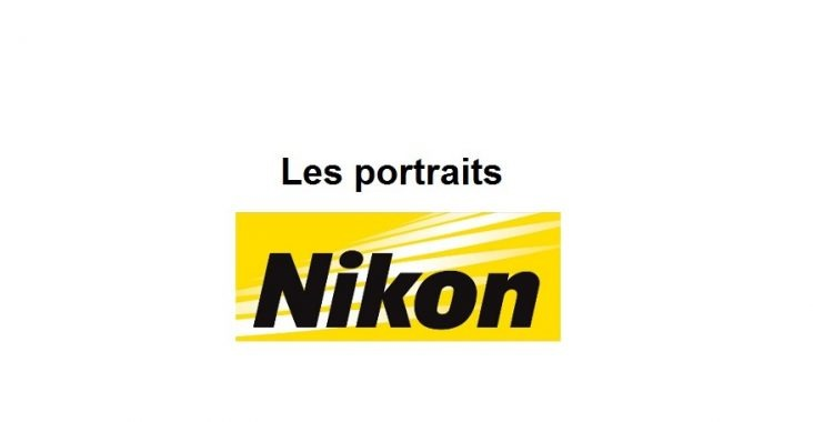 Bannière NIKON