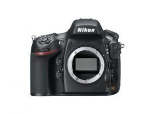 Nikon d800 Jean Fotso