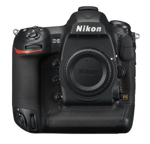 Tony noel hatboy Nikon D5