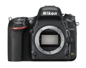 Nikon D750 Tony noel hatboy