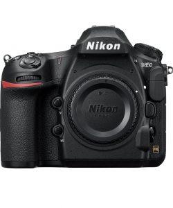 Nikon D850 tony noel Hatboy