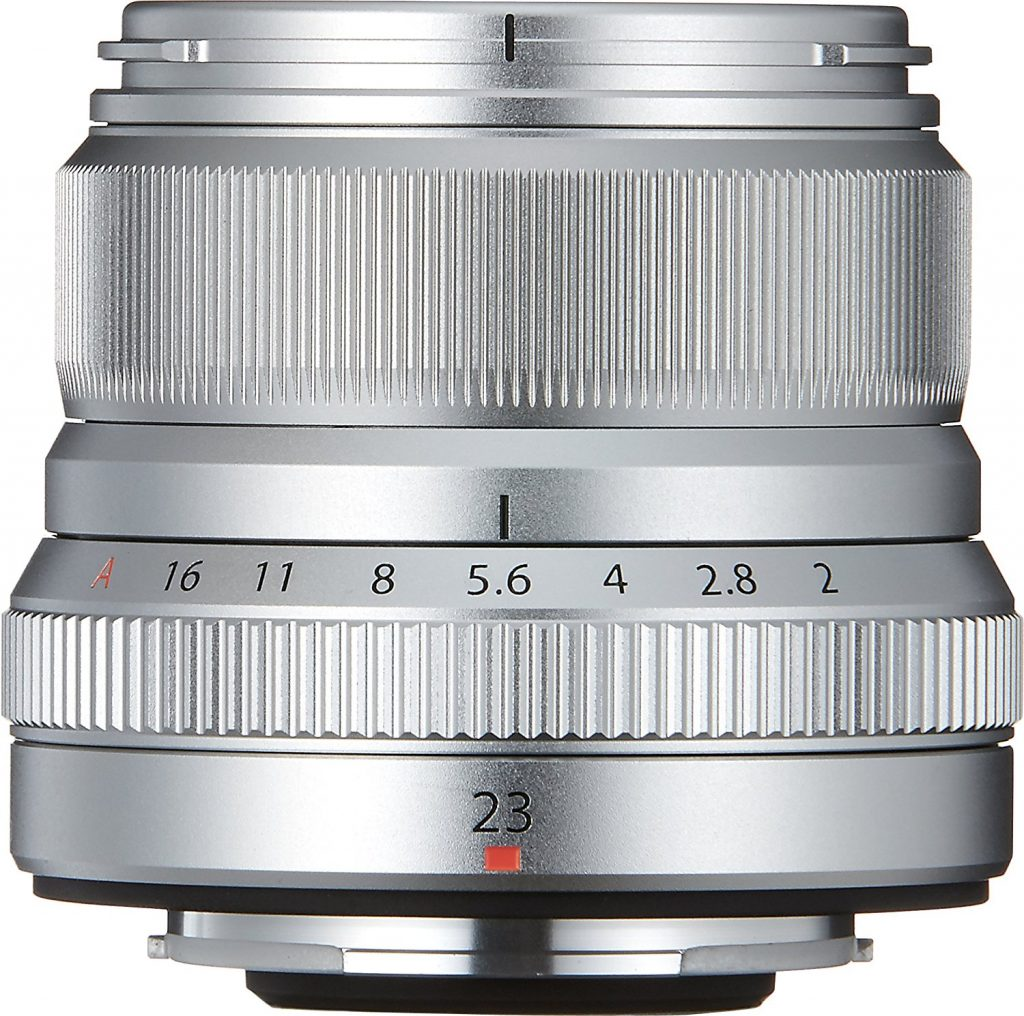 avis 23mm f2 vs 35mm f1.4