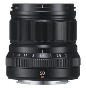 50mm fuji f2