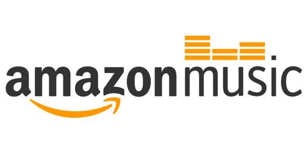 test amazon music