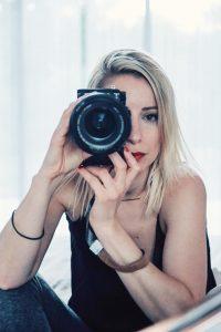 Emi Mjo mline17 instagram