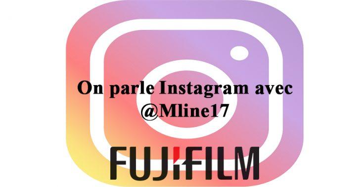 Bannière mline17 instagram igerslyon