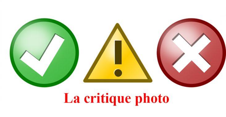 avis critique photo