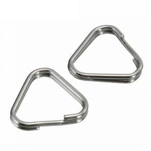 anchors peak design replacement