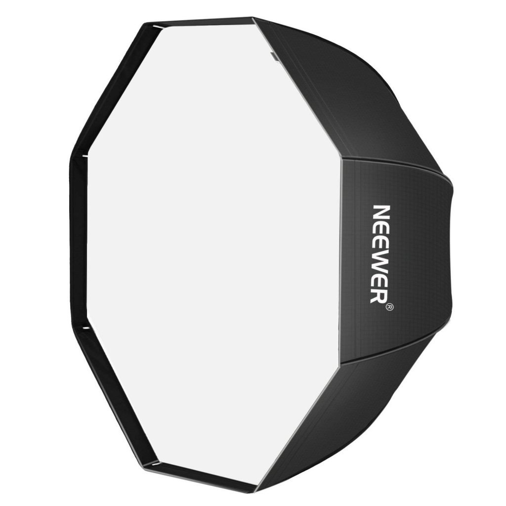 Softbox flash studio godox TT685-F