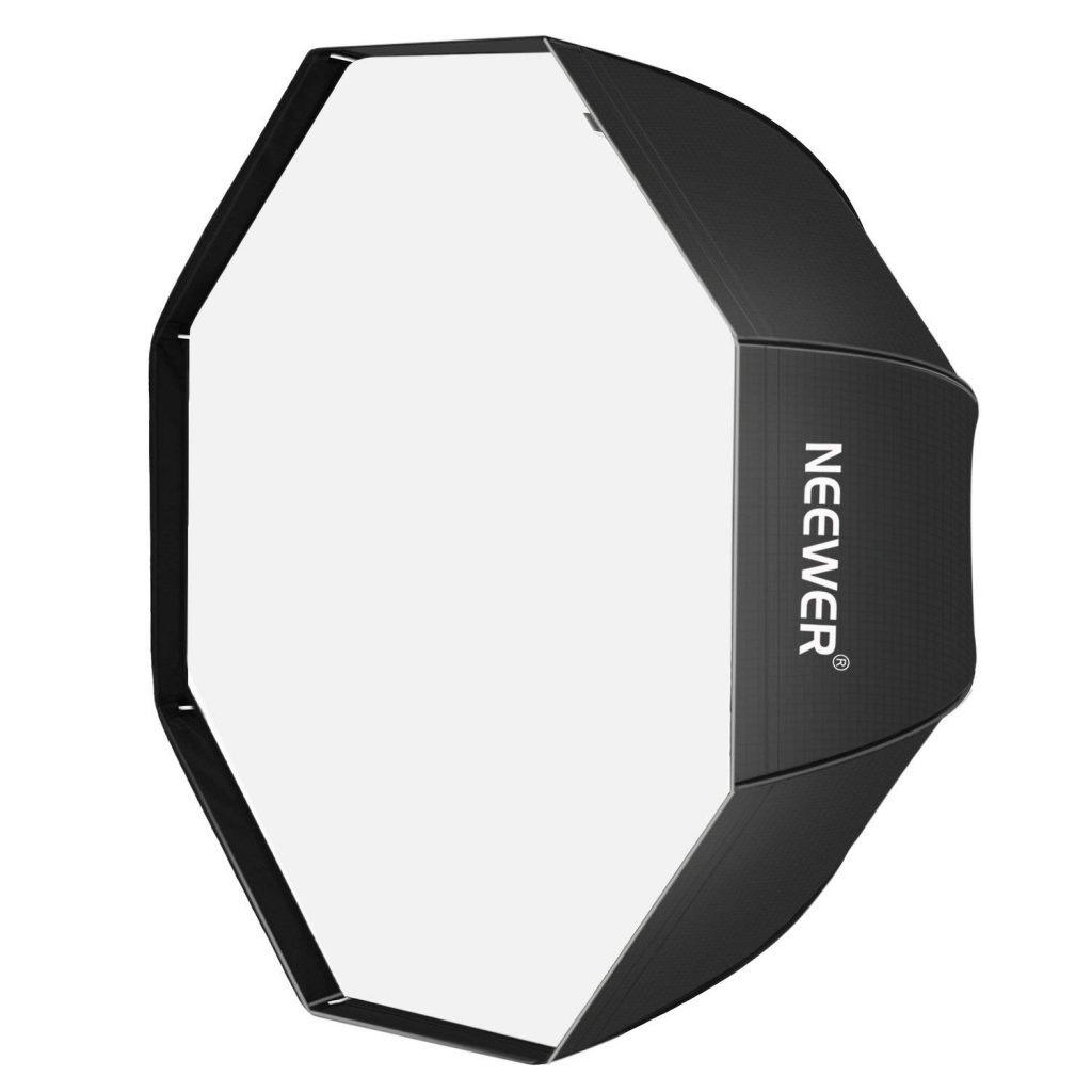 Softbox flash studio godox TT685-F