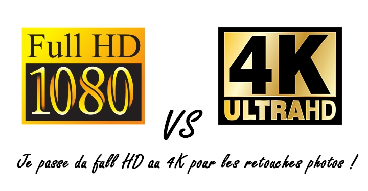 full hd vs 4k retouches photos