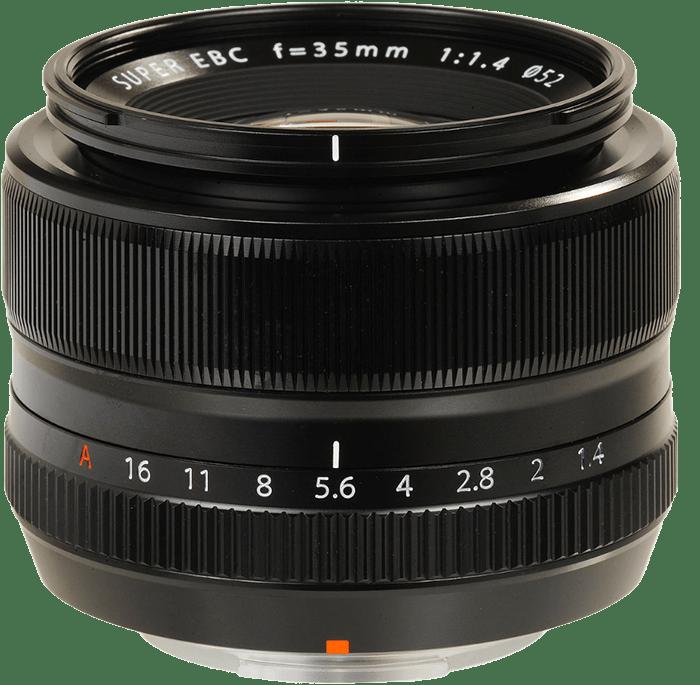 AVIS 35mm f1.4 photo au quotidien