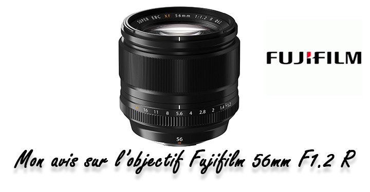 TEST 56MM F1.2 R