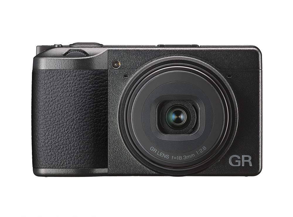appareil photo trip voyage ricoh gr