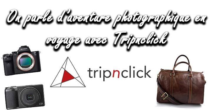 stage photo en voyage avec Tripnclick