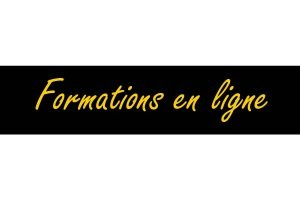 formation photo apprendre la photo