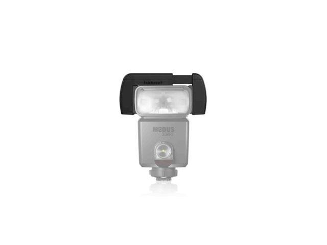 Test pince magnétique Hahnel 360 compatible light effect kit