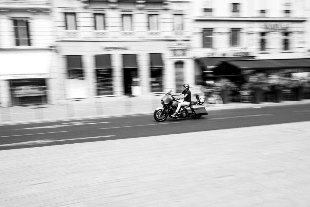 photographier le sport avec Fujifilm