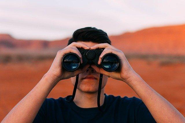 stop de se comparer en photographie avoir des bonnes résolutions en photographie pour évoluer